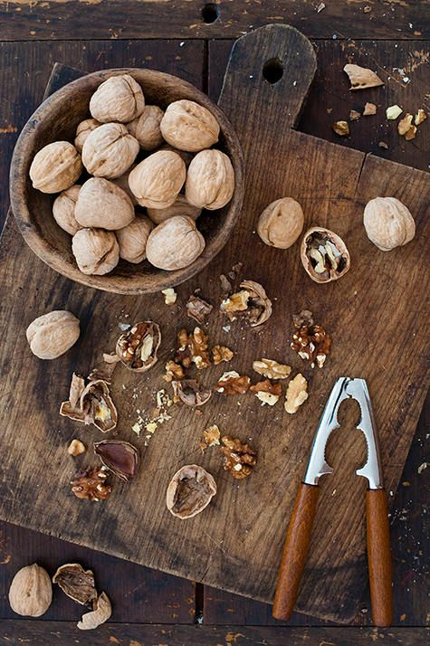 walnutayurveda