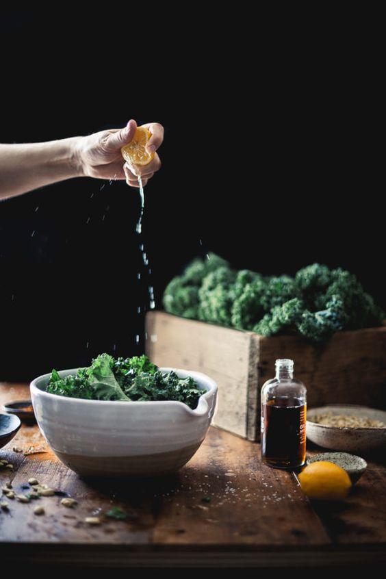 superfoodkalesalad