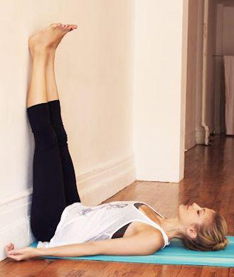 yogalegswall