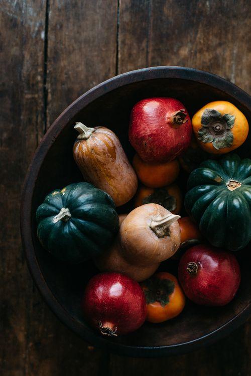 fallproduce2